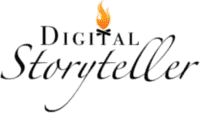 Digital Storyteller