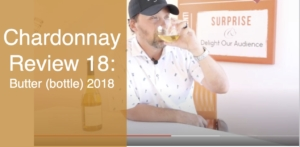 chardonnay review 18