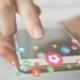 Social Media for Financial Services Companies