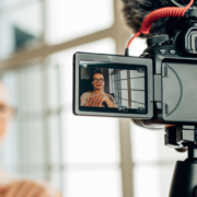 Want to Connect with Your Prospects? Use Video.