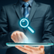 CEOs, Why SEO is Important for a Financial Services Company