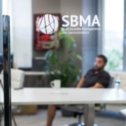 Client Spotlight: Frank Crivello, SBMA Benefits
