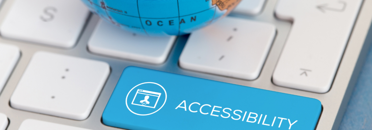 What Is Web Accessibility and Why Is It Important?
